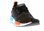 adidas_nmd_release_exclusive_foot_locker-9