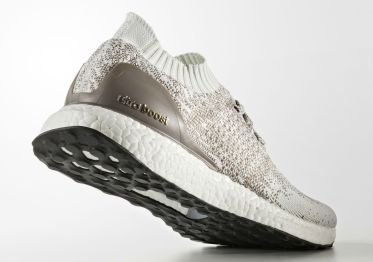 adidas_ultraboost_uncaged_vapourgrey5