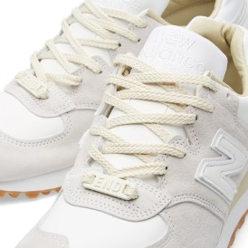 end_newbalance575_marblewhite7