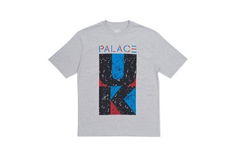 palace_2016_fw_collection19