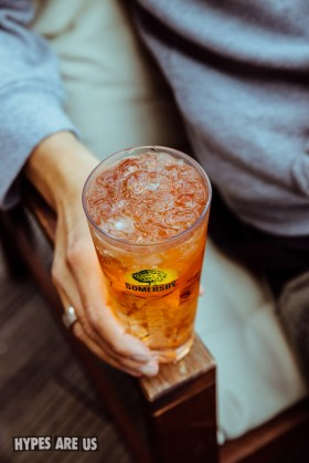 somersby-cider-party-hypesrus-19