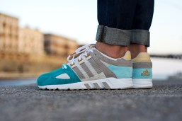 adidas_sneakers76_eqtguidance93_5