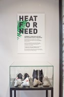 agc_heat-for-need_4
