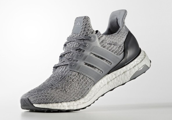 adidas-ultra-boost-3-0-mystery-grey-release-date-1