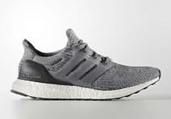 adidas-ultra-boost-3-0-mystery-grey-release-date