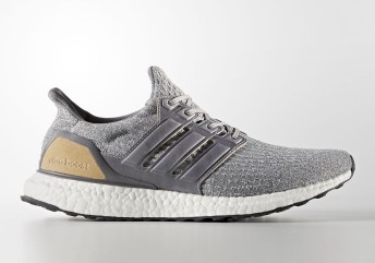 adidas-ultra-boost-leather-suede-colorway-01
