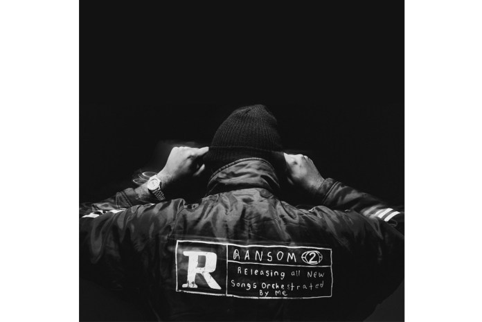 Mike WiLL Made-It Ransom 2 Stream