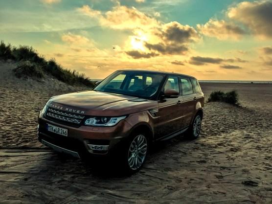 range-rover-sport-2018-hypesrus-25