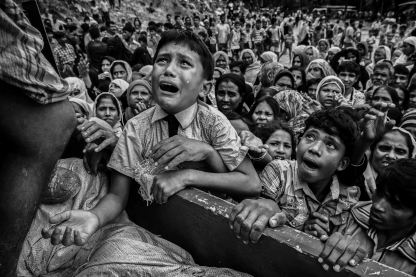 time magazine foto photo of the year 2017