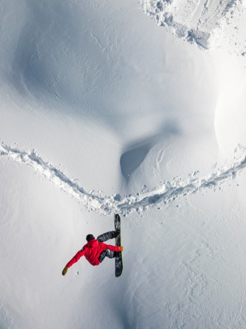 Quiksilver_Mathieu Crepel fs5 Gressoney Italy ©PERLY-0254_WilkPR