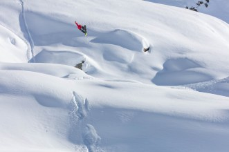 Quiksilver_Mathieu Crepel fs5 Gressoney Italy ©PERLY-8242_WilkPR