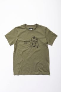 K-MB_TNF_GRAPHIC_TEE_BURNT_OLIVE_GREEN