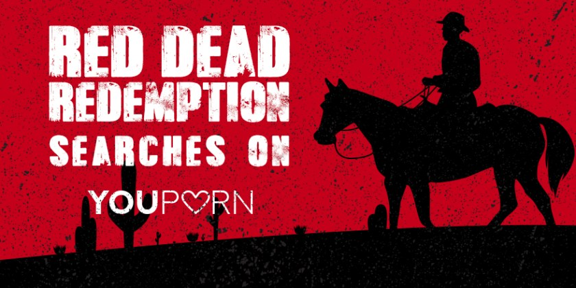 Red Dead Redemption 2 YouPorn