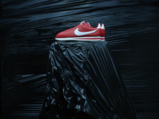 nike-stranger-things-collection-02_88620