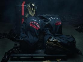 nike-stranger-things-collection-05_88624
