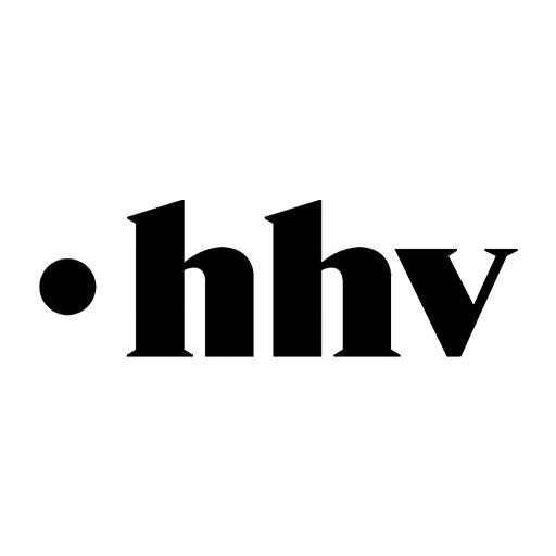 hhv.de Rabatt Sale Deal Sneaker Streetwear