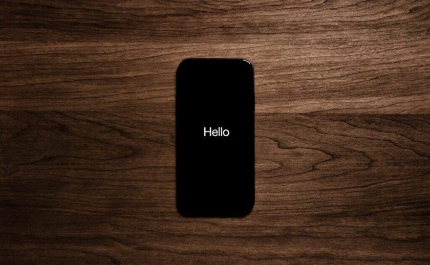 Apple iPhone SE 2 iPhone 9 iPhone 12 Apple