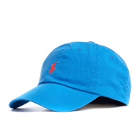 Polo Ralph Lauren CLS SPORT CAP-HAT