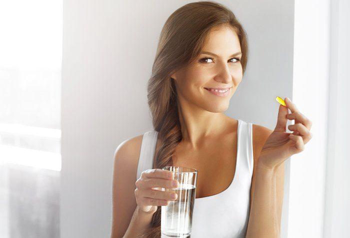 omega-3-bienfaits