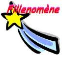 fillenomene 9
