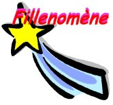 fillenomene 9