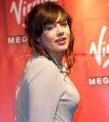 Al.Hy-le-premier-single-de-la-finaliste-de-The-Voice-saison-1-annonce-pour-le-2-mars-prochain_reference