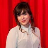 al-hy-the-voici-showcase-au-virgin-paris-juin-2012-10720382gysyb_2041
