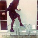 alhy instagram fDLLV-vIC7 6