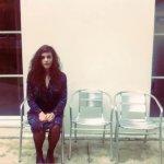 alhy instagram fDLLV-vIC7 7