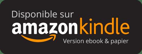 Plusieurs vies par jour - Disponible sur Amazon Kindle au format ebook ou papier