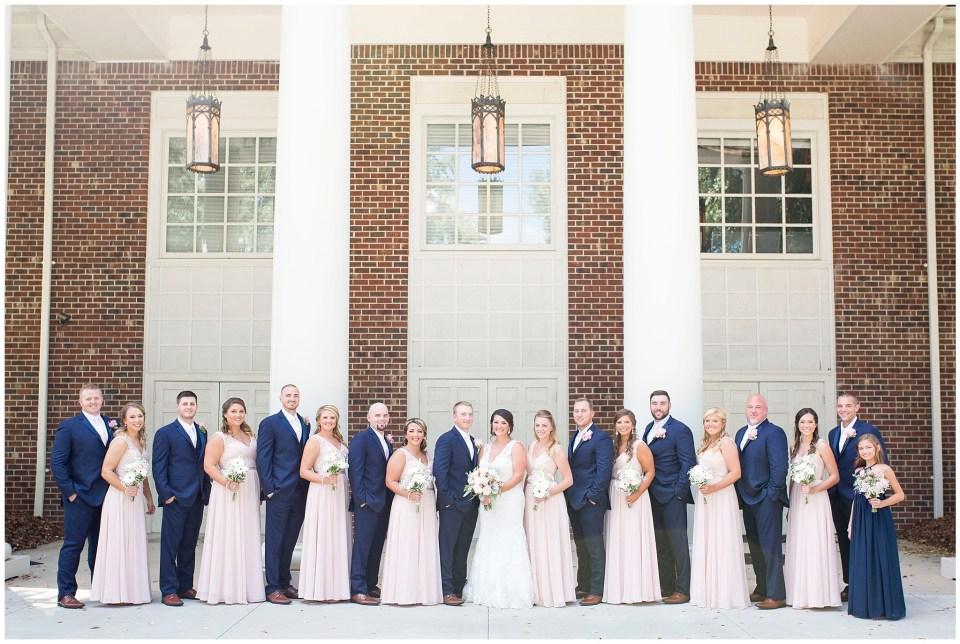HYPimages_Charlotte_North_Carolina__Southern_Wedding_Photographer_0101