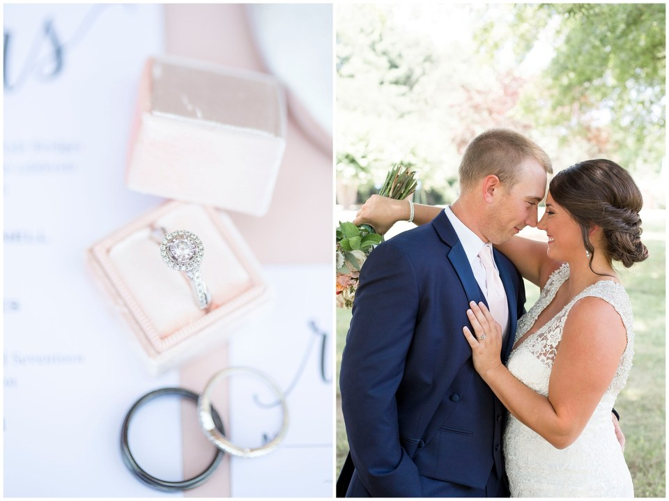 HYPimages_Charlotte_North_Carolina__Southern_Wedding_Photographer_0107