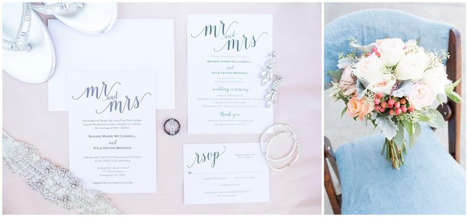 HYPimages_Charlotte_North_Carolina__Southern_Wedding_Photographer_0119