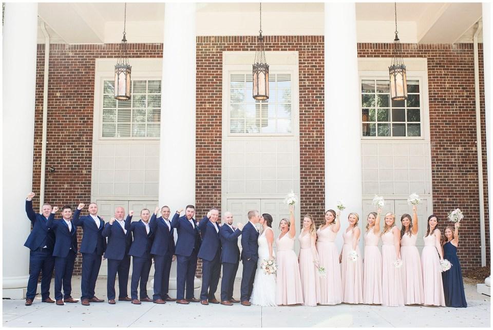 HYPimages_Charlotte_North_Carolina__Southern_Wedding_Photographer_0122