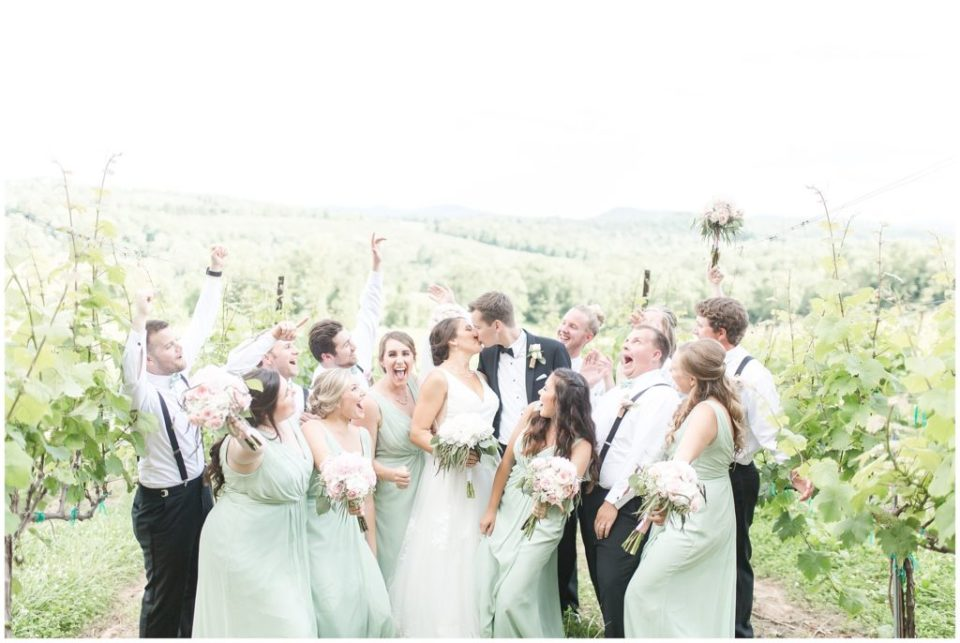 hypimages best of weddings 2018