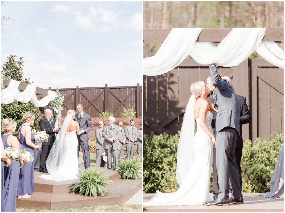 sweet magnolia estate spring wedding with hypimages
