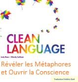 Traduit par Frédéric Quié