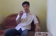 Communication consciente et inconsciente par Frank Platzek.
