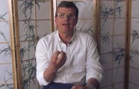 La permission en Hypnose Ericksonienne Frank Platzek.