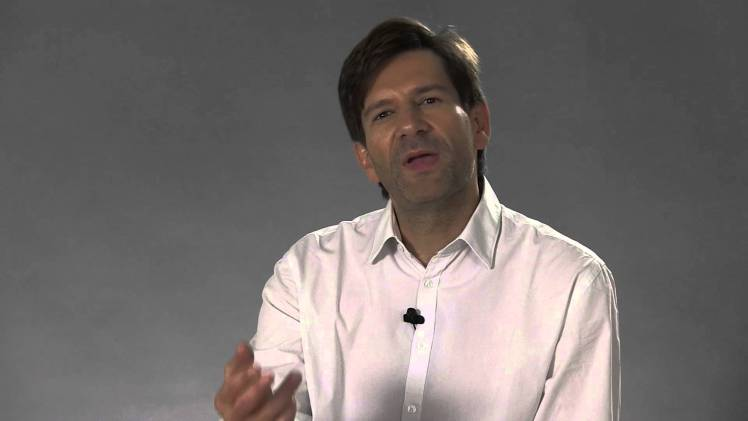 L'utilisation de la confusion en PNL et en Hypnose par Jean Charles Caustier.