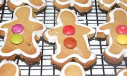 runrunasfastasyoucan-gingerbread-men.jpg-20150423071848_q75,dx720y432u1r1gg,c--