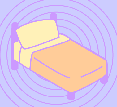 Bedwetting Hypnosis