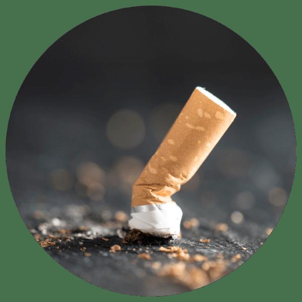 Stop Smoking Hypnosis Process El Paso TX