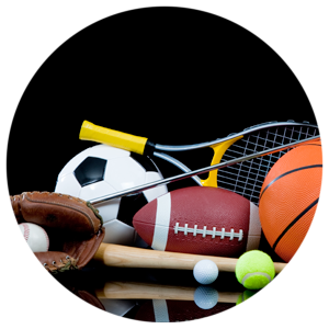 Sports Improvement Hypnosis El Paso TX