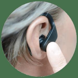 MP3 Hypnosis El Paso TX