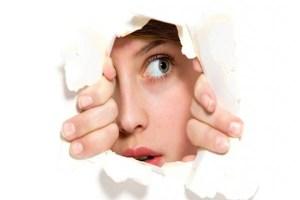 quand-nos-peurs-nous-parlent-hypnose