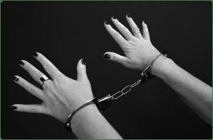 s'épanouir en conscience, libérer les chaines