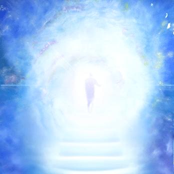 hypnose spirituele
