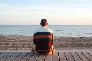 Meditiere lernen, Meditation, Hypnose Frankfurt