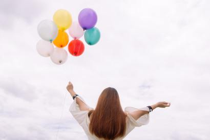 Angst bewältigen mit Hypnose und Achtsamkeit - Das Angstbewältigungsprogramm